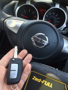 car locksmith llanelli