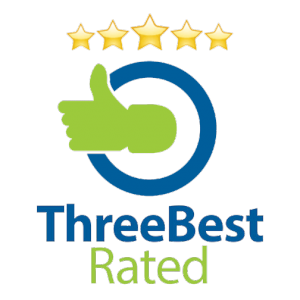 Three-Best-Rated-Locksmith-Carmarthenshire-Indy-Locks